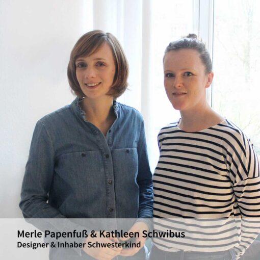 Spielzeug-Designer-Kathleen-Schwibus-Merle-Papenfuß
