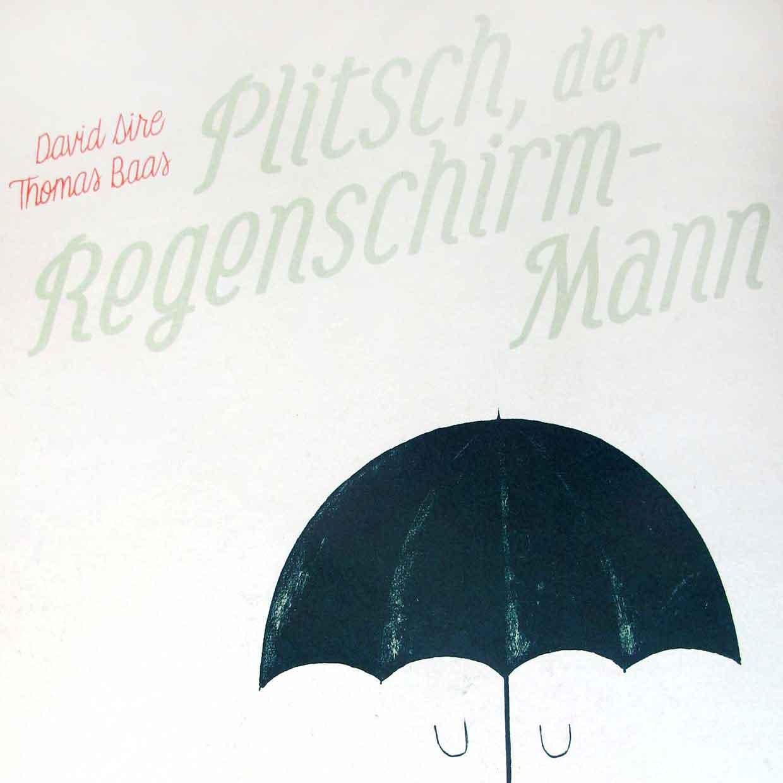 Kinderliteratur-Plitsch-der-Regenschirmmann-quad