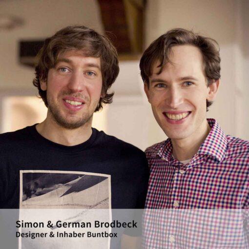 Spielzeug-Designer-Simon-Brodbeck-German-Brodbeck