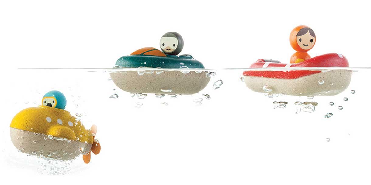 kreatives-Spielzeug-PlanToys-Boat_4