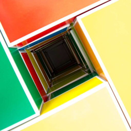 kreatives-Spielzeug-Spielzeug-aus-Pappe-colour-Bricks-Buntbox _8