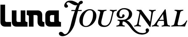 logo LunaJournal