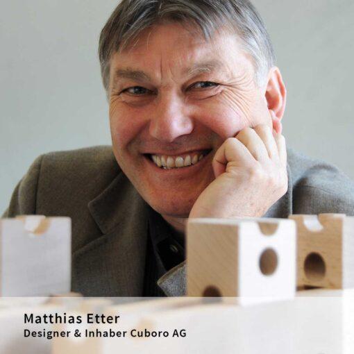 Spielzeug-Designer-Matthias-Etter