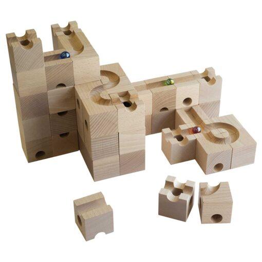 kreatives-Spielzeug-Kugelbahn-aus-Holz-Cuboro-Standard_1