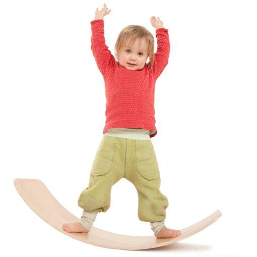 Balance-Board-kreatives-Spielzeug-aus-Holz-das-Brett-by-TicToys_2