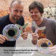 Designer-Spielzeug-Tony-Ramenda-Matthias-Meister-tictoys