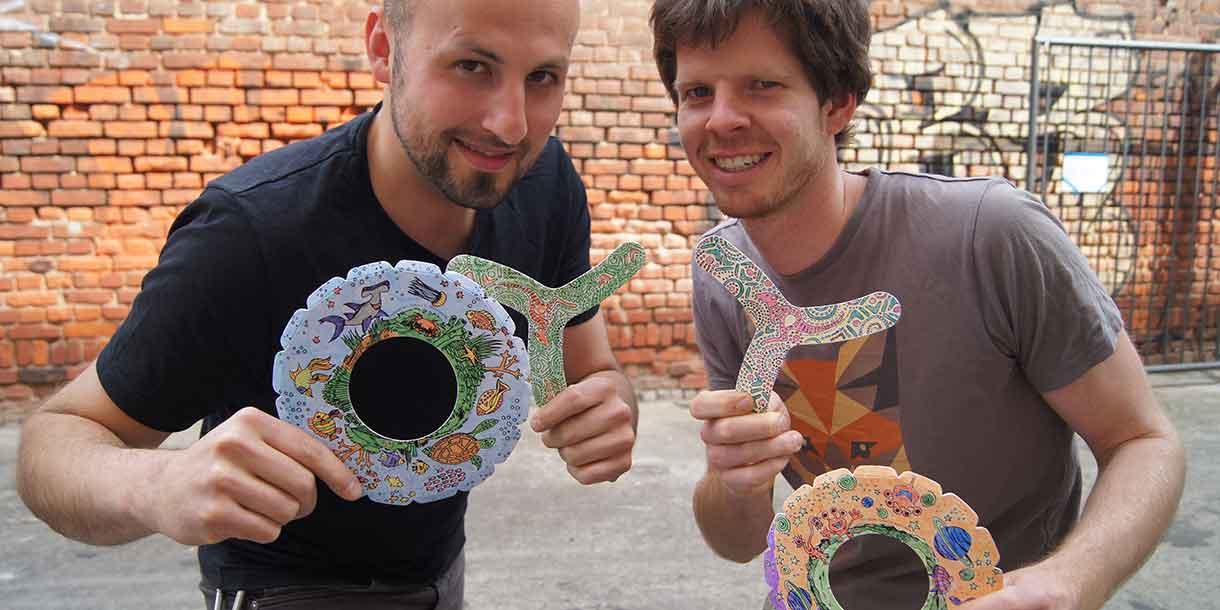 Spielzeug-Designer-Matthias-Meister-Tony-Ramenda