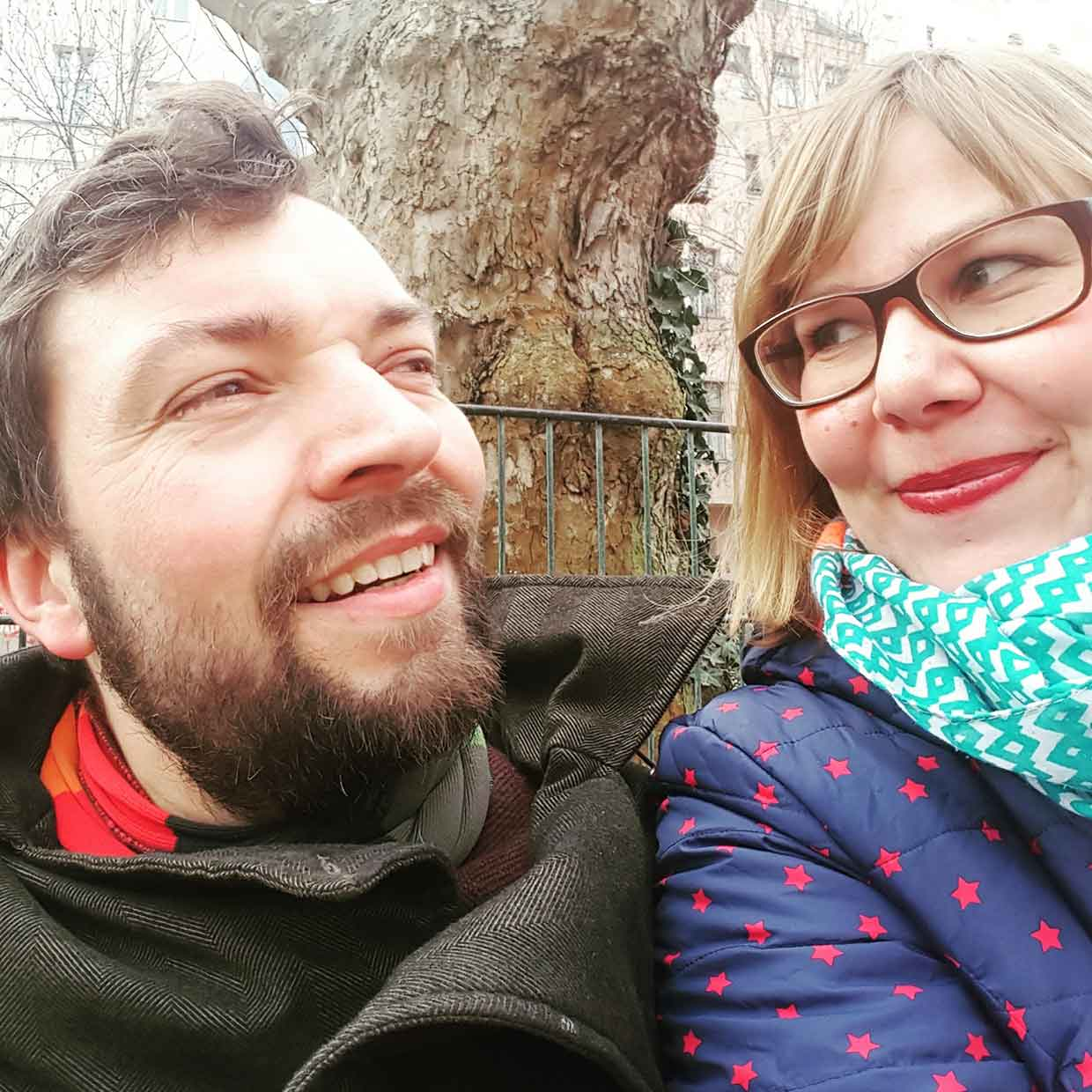 family-blogger-Anne-Luise-&-Konstantin-Manthey