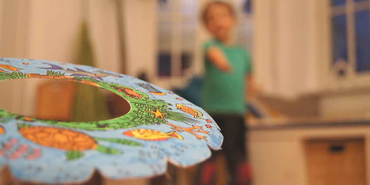 kreatives-Spielzeug-TicToys-myRoodi_10