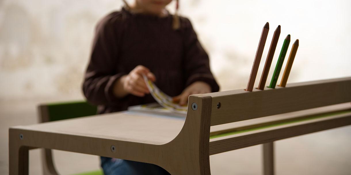 Kinderzimmer-Schreibtisch-Sirch-Afra_8
