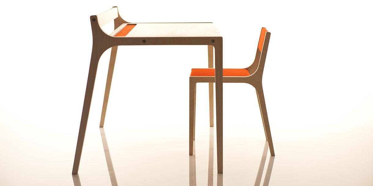 Kinderzimmer-Schreibtisch-Sirch-Afra_9