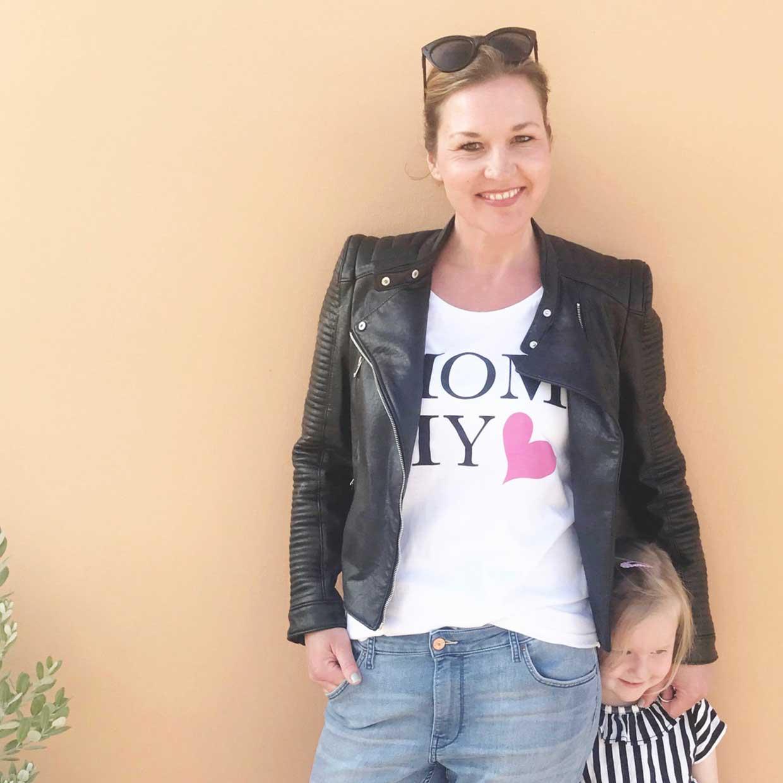 Mum-Blogger-Leonie-Lutz-Minimenschlein