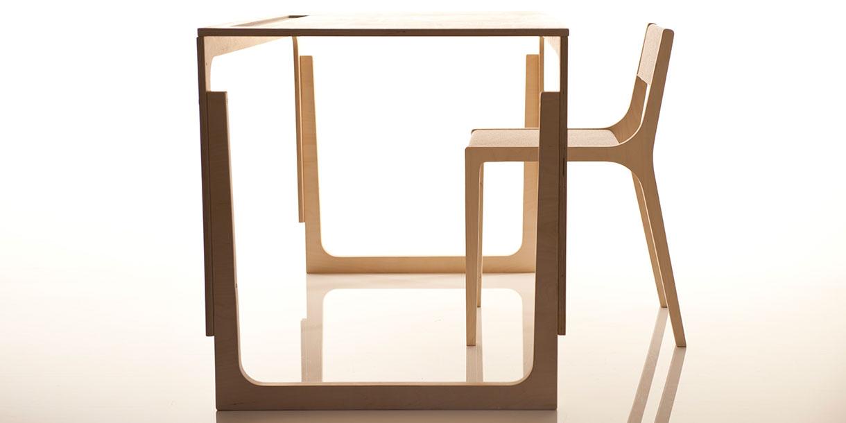 Schreibtisch-mitwachsend-Sirch-Sibis_7
