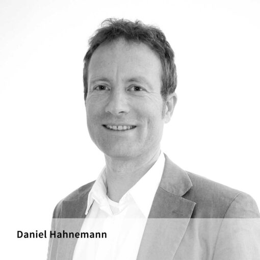 designer-kindermoebel-daniel-hahnemann