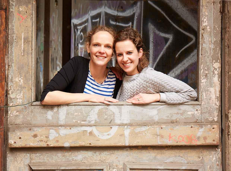 family-blogger-Lisa-Harmann-Katharina-Nachtsheim