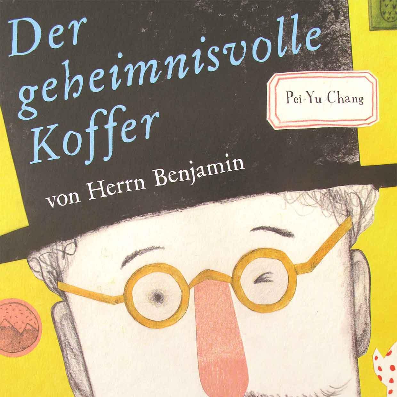 Kinderliteratur-Der-geheimnisvolle-Koffer-cover