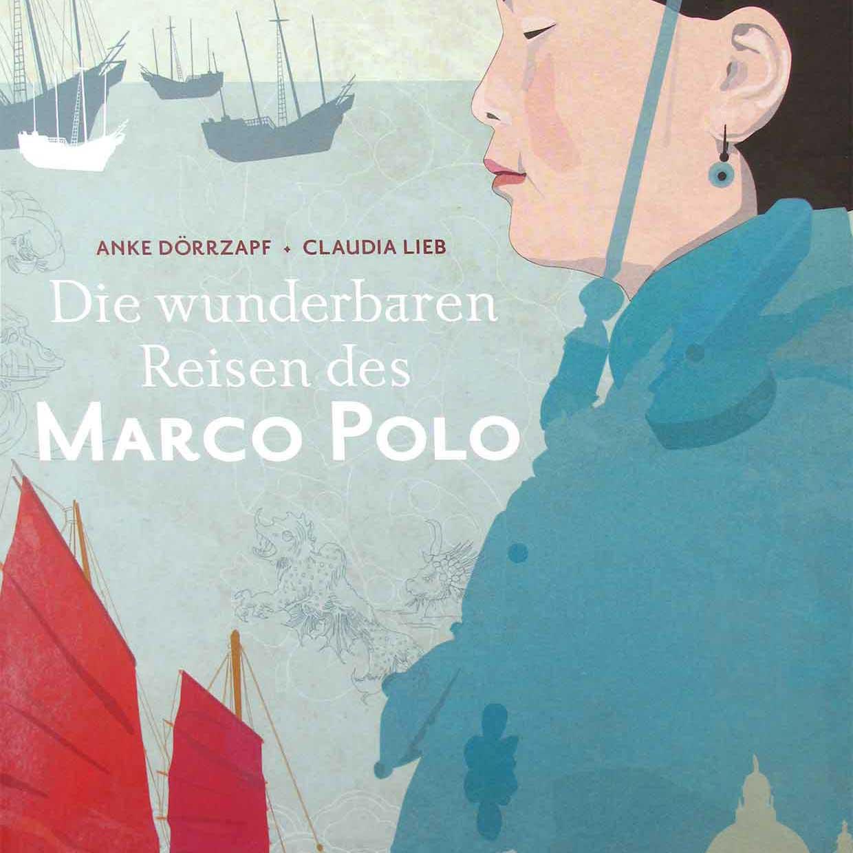 Kinderliteratur-Die-wunderbaren-Reisen-des-Marco-Polo-cover