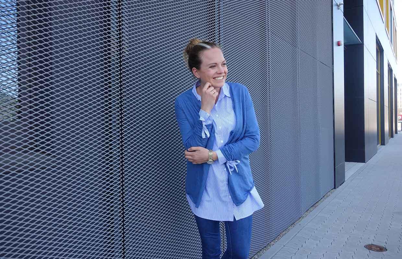 Mum-Blogger-ekuele-Frauke-Heinzler