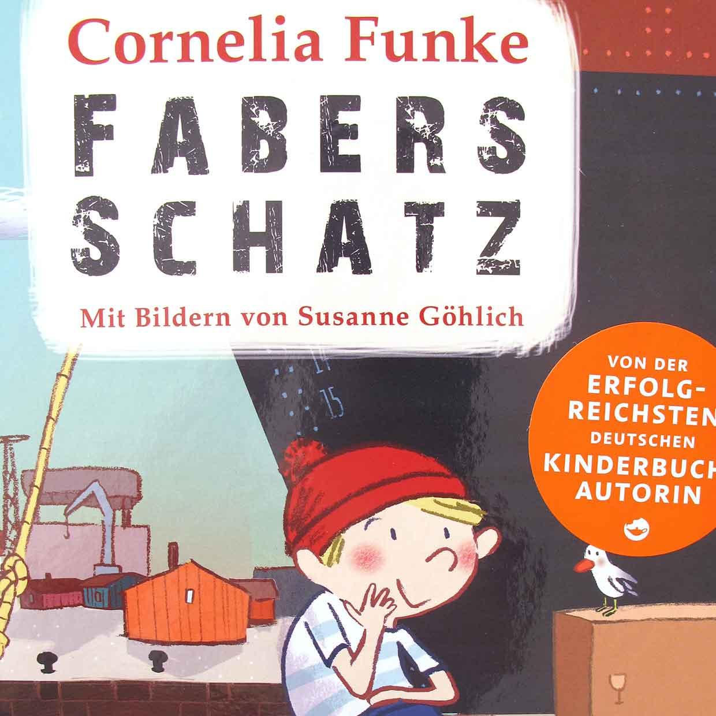 Kinderliteratur-Fabers-Schatz-Aladin-Verlag-quad