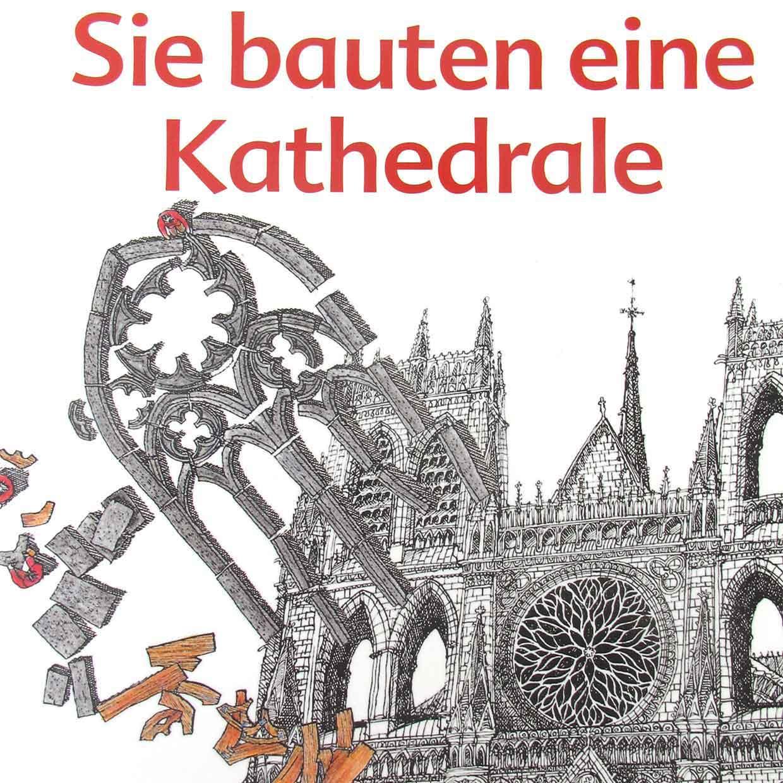 Kinderliteratur-Sie-bauten-eine-Kathedrale_1quad