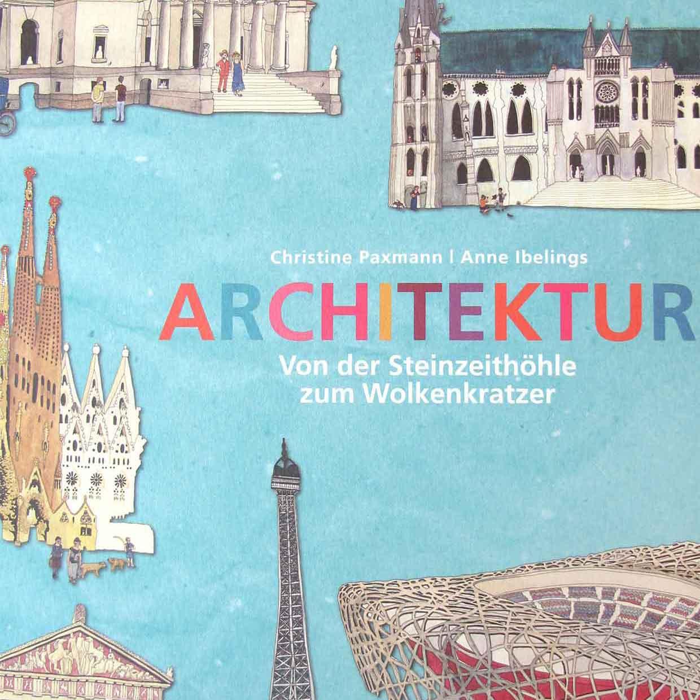 Kinderliteratur-architektur-von-der-steinzeithoehle-zum-wolkenkratzer-quad