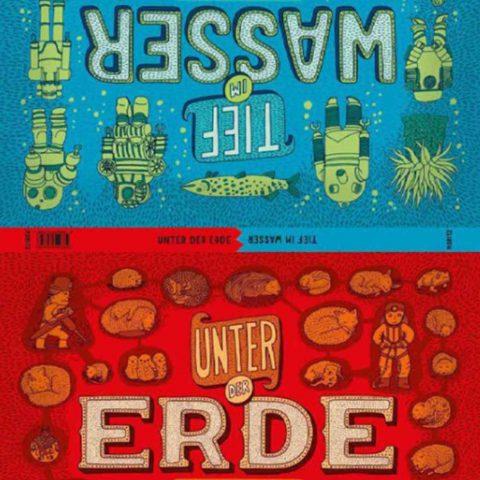 Kinderliteratur-Unter-der-Erde-tief-im-Wasser-Moritz-Verlag-quad