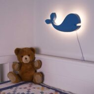 Kinderzimmer-Leuchte-Limundo-Eddy-blau_1