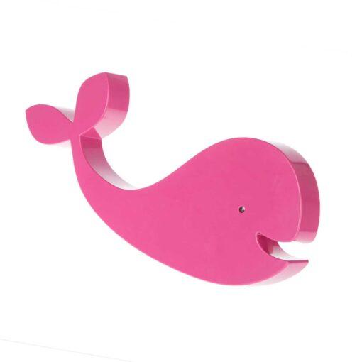 Kinderzimmer-Leuchte-Limundo-Eddy-pink_6