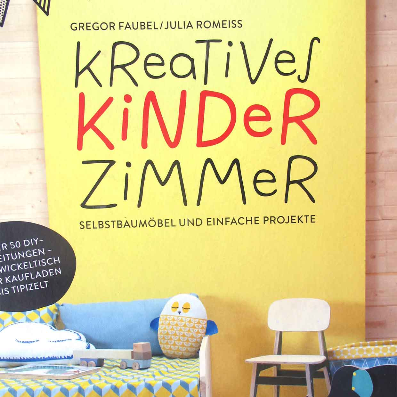 Kreatives-Kinderzimmer-blv-Verlag_Titel-quad