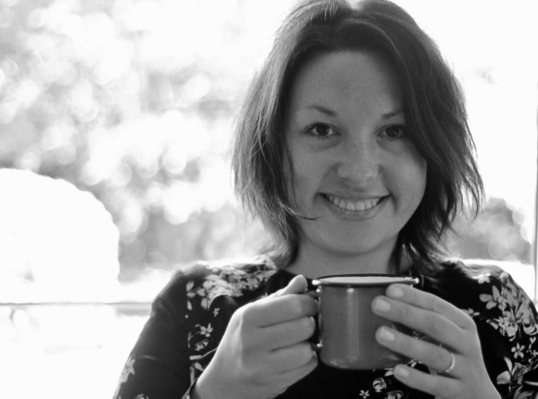 Mum-Blogger-Alina-Stiehm