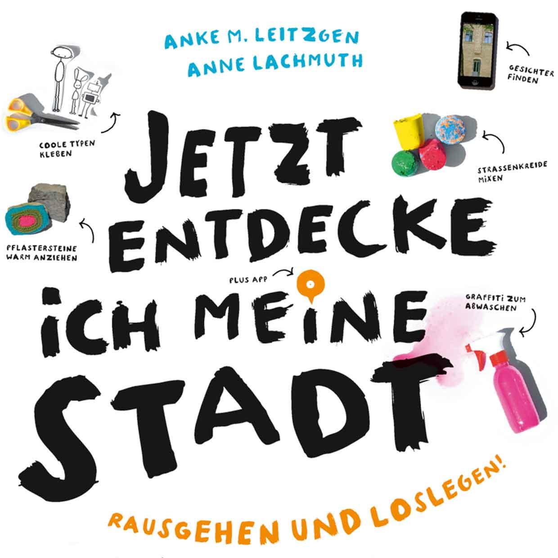 Kinderbuch-Illustration-Jetzt-entdecke-ich-meine-Stadt_quad