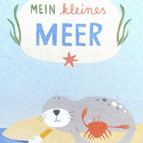 Kinderliteratur-Mein-kleines-Meer-Beltz&Gelberg-Verlag–quad