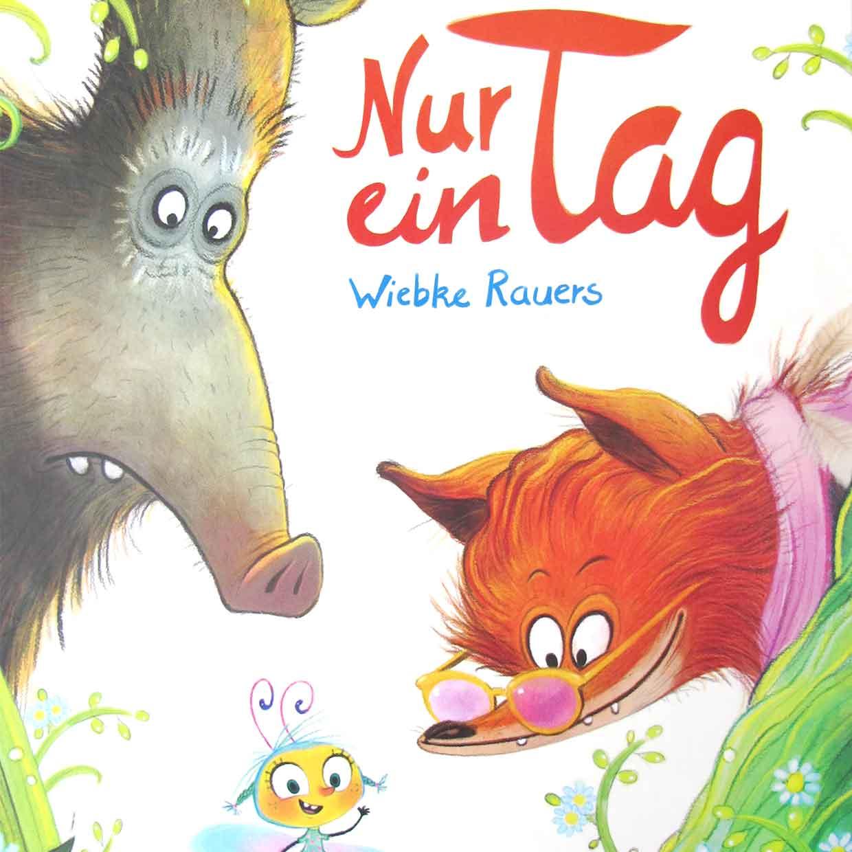 Kinderliteratur-Nur-ein-Tag-Dressler-Verlag-quad