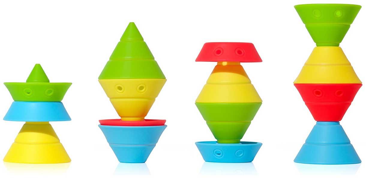 kreatives-Spielzeug-Design-Spielzeug-moluk-3