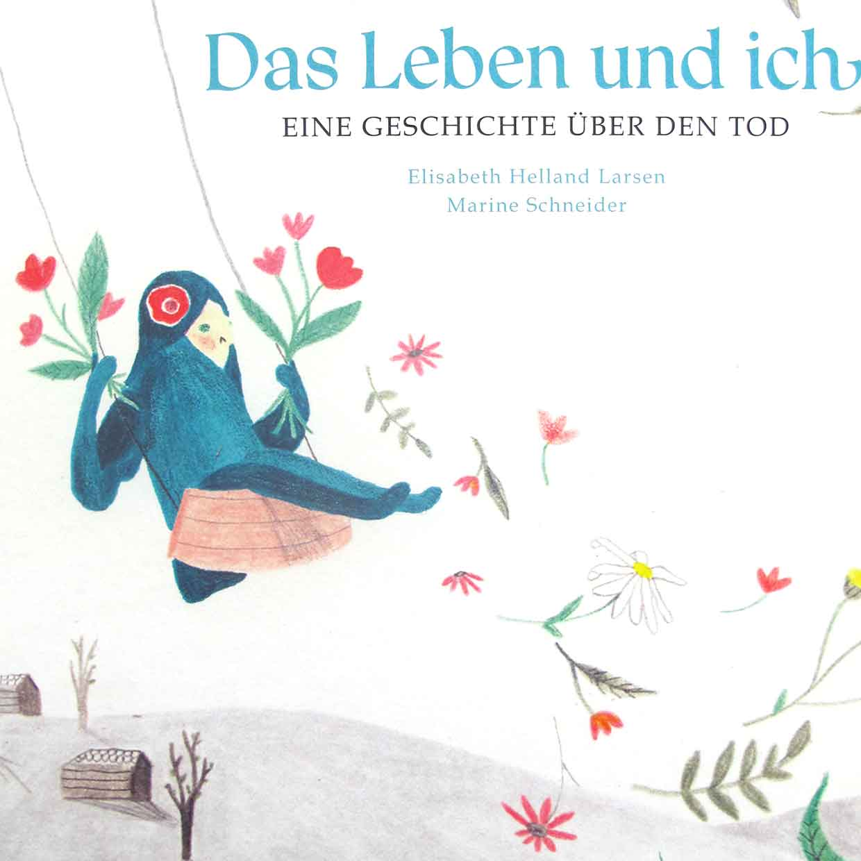 Kinderliteratur-Das-Leben-und-ich-Gestalten-Verlag-quad