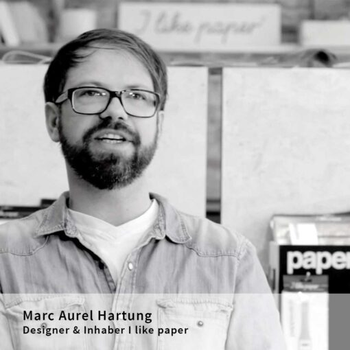Marc-Aurel-Hartung-I-like-paper