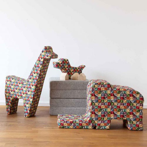 kreatives-Spielzeug-Spieltiere-Woof-Squad1