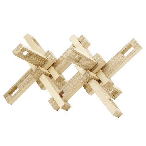 kreatives-spielzeug-holzbausteine-natur-spinifex-cluster-6