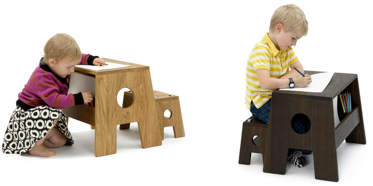 modern-kids-furniture-collect-furnitue_2