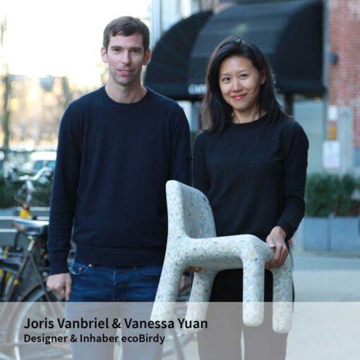 kindermoebel-designer-vanessa-yuan-joris-vanbriel-ecobirdy