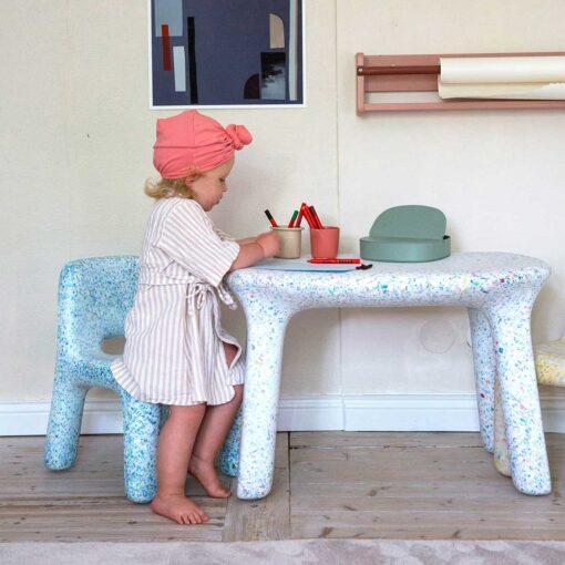 nachhaltige-design-kindermoebel-kinderspieltisch-luisa-by-ecobirdy-credit-ulrika-nihlen-3