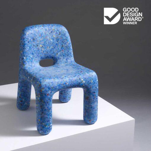 nachhaltige-design-kindermoebel-stuhl-fuer-kinder-charlie-by-ecobirdy-credit-arne-jennard-10