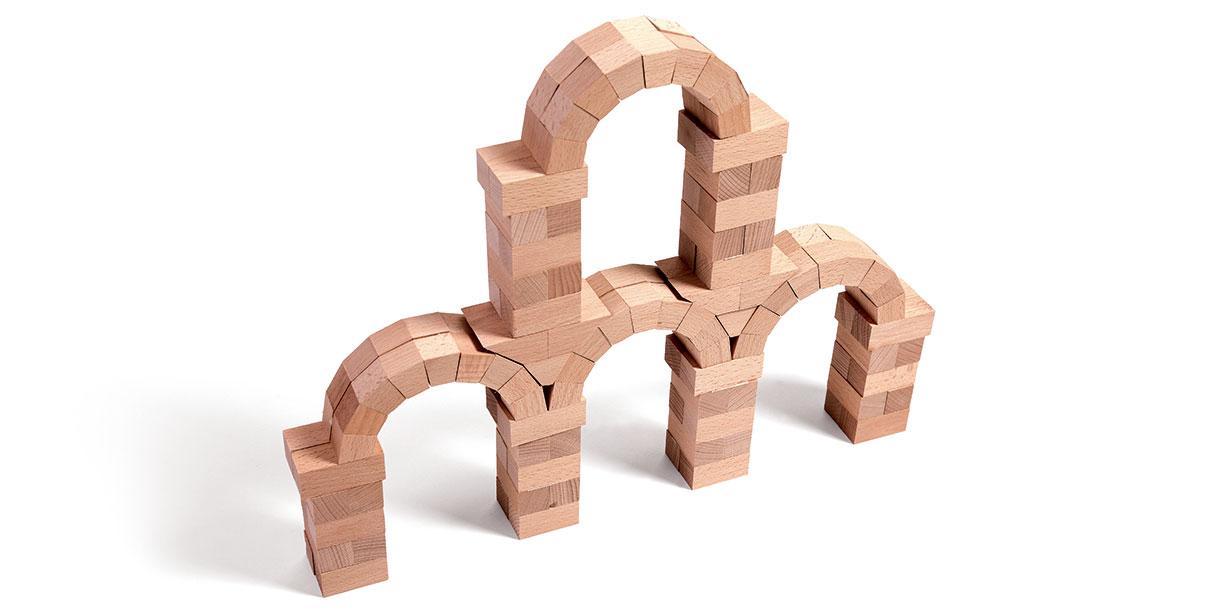 kreatives-Spielzeug-Spielzeug-aus-Holz-Arcos-Wodibow_3