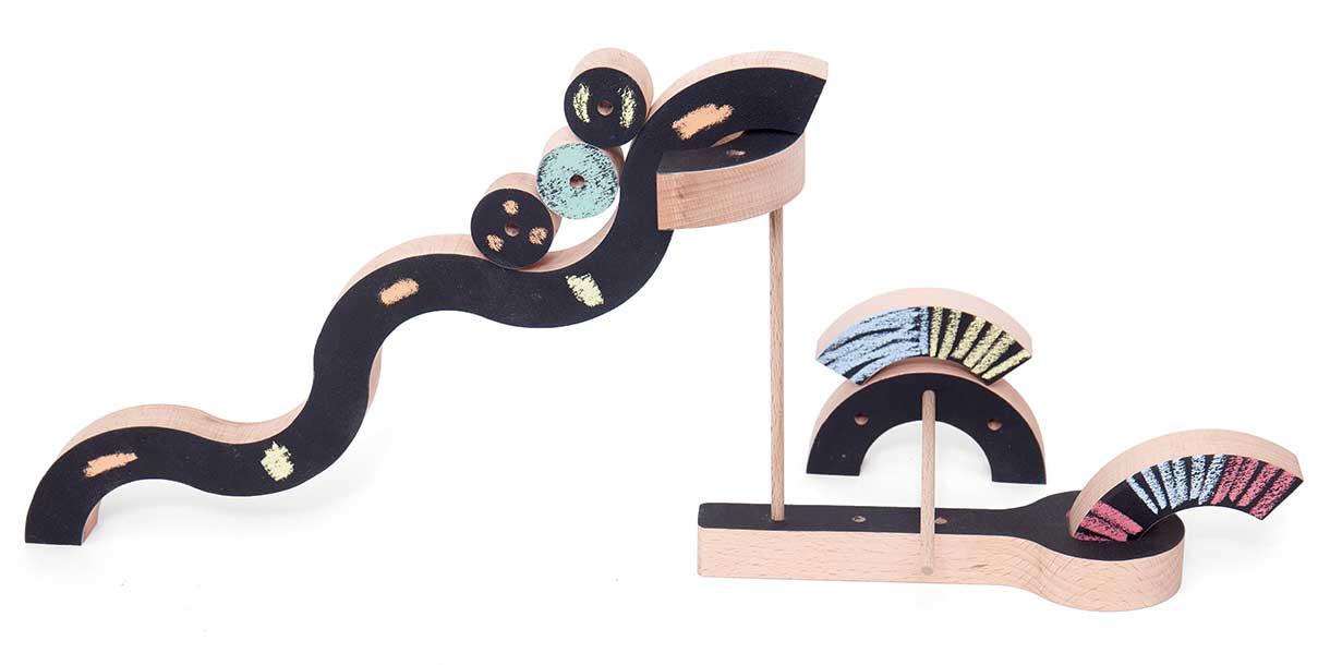 kreatives-Spielzeug-Spielzeug-aus-Holz-Art-Wodibow_9