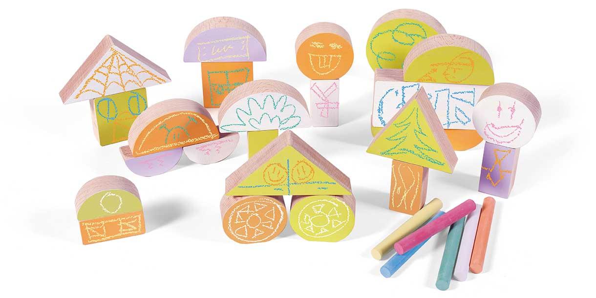 kreatives-Spielzeug-Spielzeug-aus-Holz-BodegonIncolour-Wodibow_10