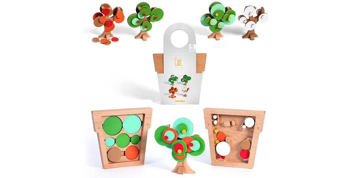kreatives-Spielzeug-Spielzeug-aus-Holz-CWIC-Wodibow_7