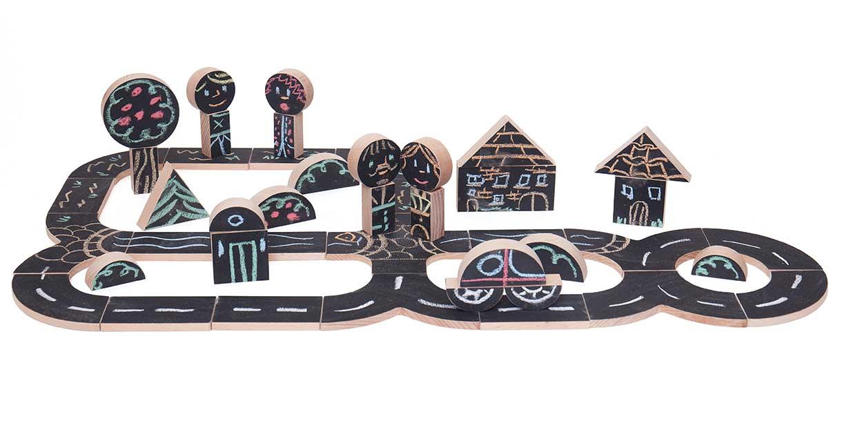 kreatives-Spielzeug-Spielzeug-aus-Holz-Carretera-Wodibow_2