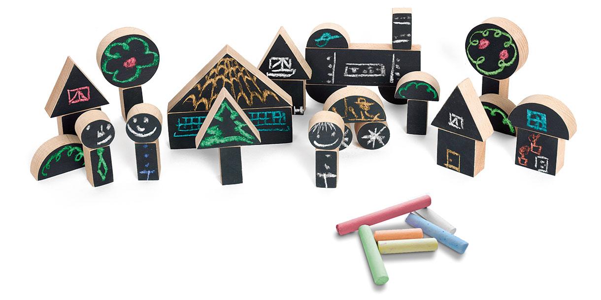 kreatives-Spielzeug-Spielzeug-aus-Holz-Chalking-Wodibow_5