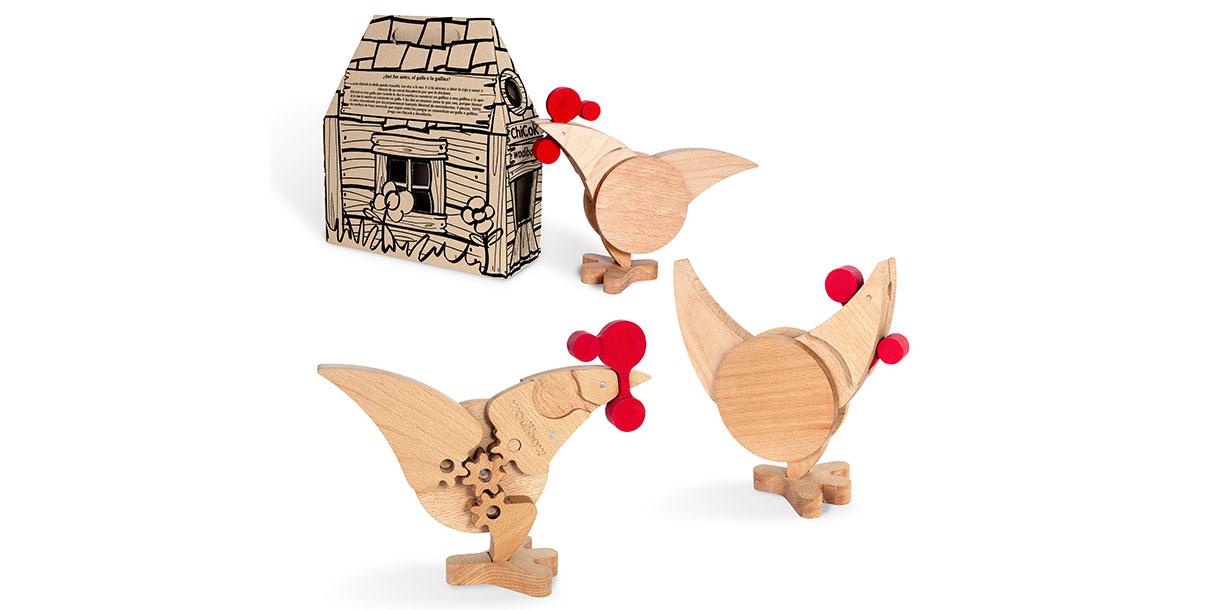 kreatives-Spielzeug-Spielzeug-aus-Holz-Chikok-Wodibow_8