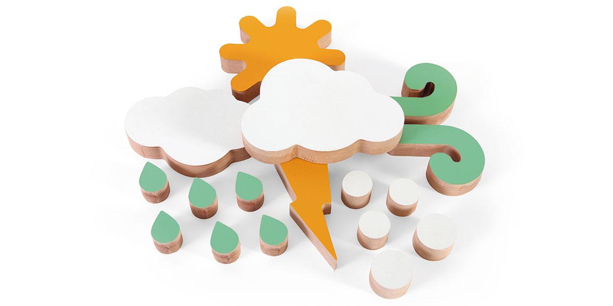 kreatives-Spielzeug-Spielzeug-aus-Holz-WoodWeather-Wodibow_6